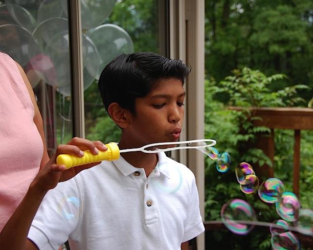 bubbls 17