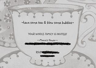 meera invite 2