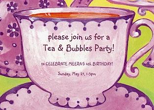 meera invite
