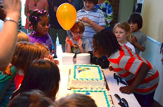cake Kyle 2
