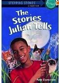 Julian 1