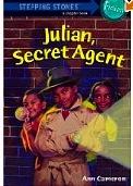 Julian 4