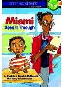 Miami 1