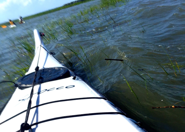 Kayak 13