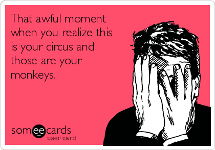 that-awful-moment-when-you-realize-this-is-your-circus-and-those-are-your-monkeys-2c9ac